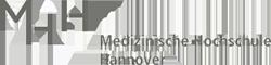 MHH - Medizinische Hochschule Hannover