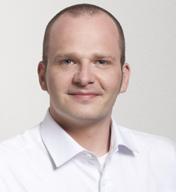 Florian Cohrs