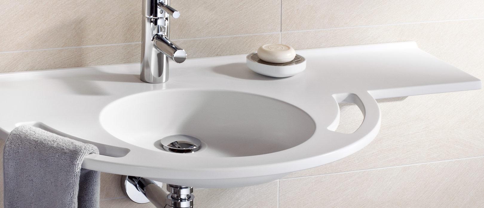 varicor waschtisch eckventil waschmaschine. Black Bedroom Furniture Sets. Home Design Ideas