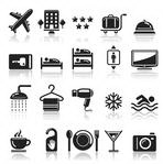 stock-vector-hotel-icons-set-vector-eps-113395651