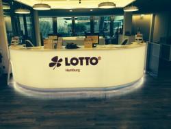 Lotto_01