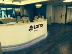 Lotto_02
