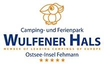 Camping- und Ferienpark Wulfener Hals